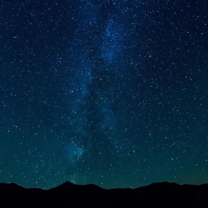 stars-prostoneba